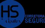 HS CORRETORA DE SEGUROS