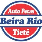 AUTO PEÇAS BEIRA RIO