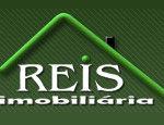Imobiliária Reis – Líder em Venda e Locações de Imóveis em Tietê-SP
